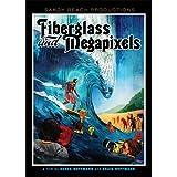 Fiberglass and Megapixels ~ Derek Hoffmann