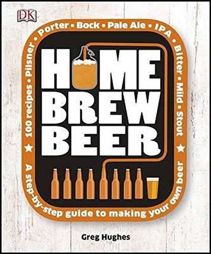 Beer: Everything you need to know by Dale Waller