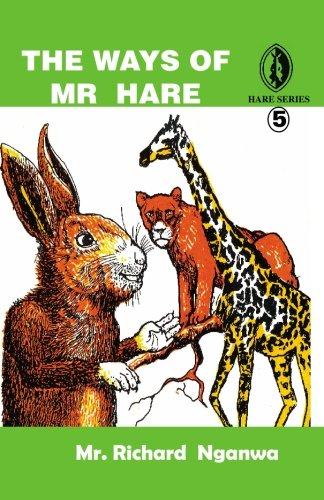 the-ways-of-mr-hare