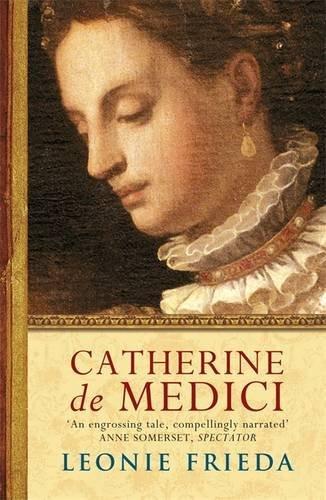 catherine-de-medici-a-biography