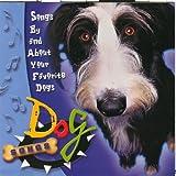 Dog Songs / Childrens