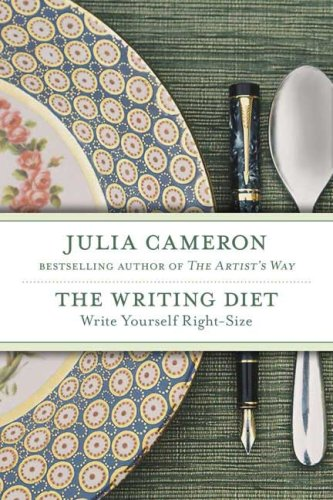 The Writing Diet: Write Yourself Right-Size at Amazon.com