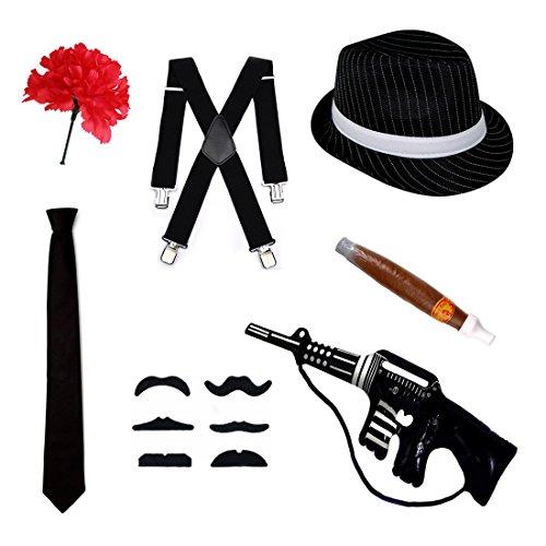 ilovefancydress-set-de-robe-trilby-chapeau-cravate-bretelles-cigare-moustache-et-fausse-carnation