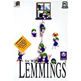 Lemmings & Oh No! More Lemmings: Completely Re-mastered for Windows