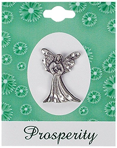 Baby Memorial Cards front-827192