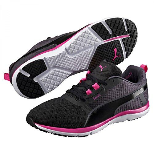 Puma Pulse Flex Xt Ft, Chaussures de Fitness Femme