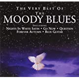 The Very Best Of The Moody Bluesby Moody Blues