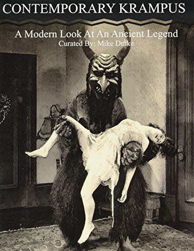 Contemporary-Krampus-A-Modern-Look-At-An-Ancient-Legend