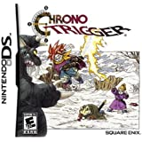 Chrono Trigger [US Import]