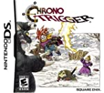 Chrono trigger [import anglais] (jeu...