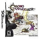 Chrono trigger [import anglais] (jeu en Francais)