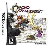 Chrono Trigger ~ Square Enix