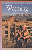 img - for Compass American Guide Wyoming, Second Edition book / textbook / text book
