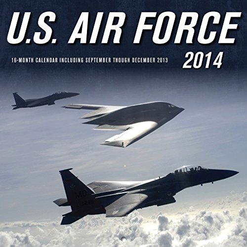 us-air-force-2014-16-month-calendar-september-2013-through-december-2014