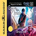 Eye of the Oracle: Oracles of Fire Audiobook by Bryan Davis Narrated by Peter Sandon