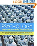 Psychology: The Science of Mind and B...