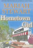 Hometown Girl (Chesapeake Diaries)