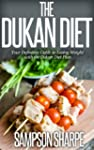 THE DUKAN DIET: Your Definitive Guide...