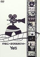 REC-20132014-[DVD]