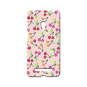G-STAR Designer Printed Back case cover for Asus Zenfone 5 - G5846