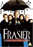 Frasier - Season 2 [UK Import]
