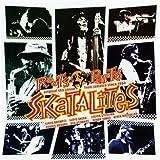 echange, troc Skatalites - Roots Party