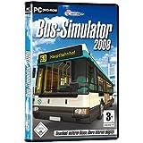 "Bus Simulator 2008von ""astragon"""