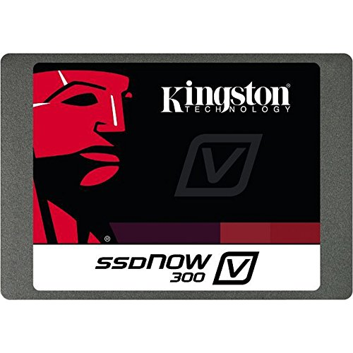 Kingston-Digital-480GB-SSDNow-V300-SATA-3-25-7mm-height-Solid-State-Drive-SV300S37A480G