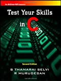 Test your Skills in C