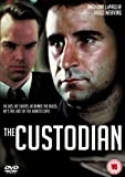 The Custodian [DVD] [2007]