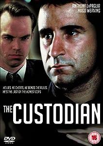 The Custodian [DVD] [2007]
