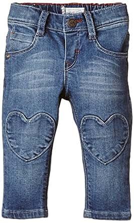 Levi 39 s kids cora jeans b b fille for Bureau en gros levis