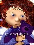 SECRET DE MIA -LE