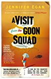 A Visit From the Goon Squad: Enhanced Kindle Edition
