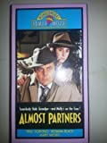 Almost Partners [VHS]