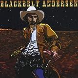 echange, troc Blackbelt Andersen - Blackbelt Andersen