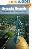 Nebraska Moments, New Edition
