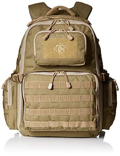 tru-spec-pathfinder-25-backpack-coyote-one-size