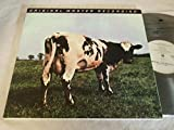 Atom Heart Mother - Original Master - MFSL LP - Mobile Fidelity Sound Lab - MFSL 1-202 - Psychedelic Rock