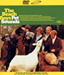 Pet Sounds [DVD AUDIO]