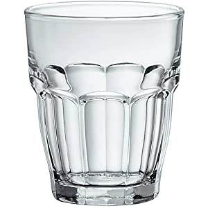 bormioli rocco shot glasses