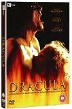 Dracula [DVD] [2006]