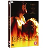 Dracula [DVD] [2006]by David Suchet
