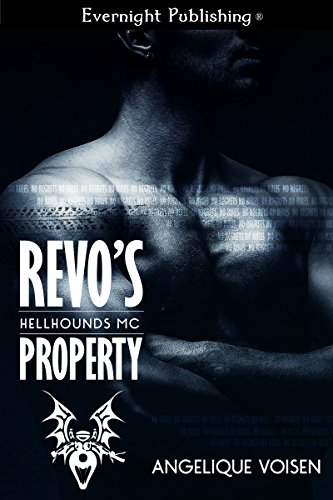 revos-property-hellhounds-mc-book-1