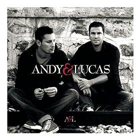 haga andy lucas from the album con los pies en la tierra september 7