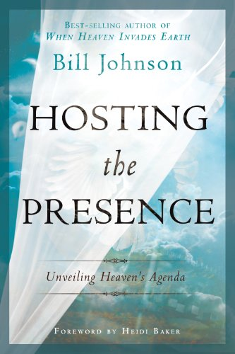 hosting-the-presence-unveiling-heavens-agenda