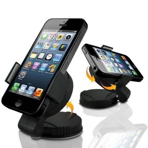 mobile-mania-socle-a-ventouse-a-monter-sur-pare-brise-pour-telephones-portables-iphone-5-5s-4-4s-3gs