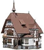 "FALLER 130427 – Rathaus Allmannsdorf"""
