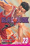Slam Dunk, Vol. 23 thumbnail
