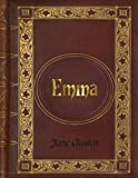 Image of Jane Austen - Emma